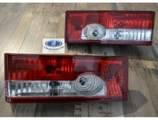 Lada 2108 2109 Taillight Left + Right Tuning
